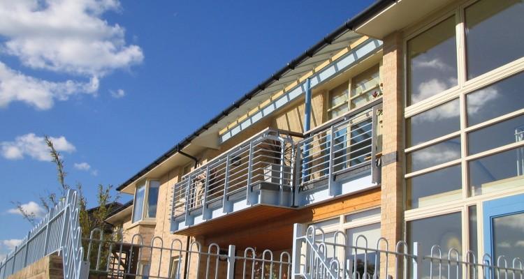 6097 Balcony IMG_0488