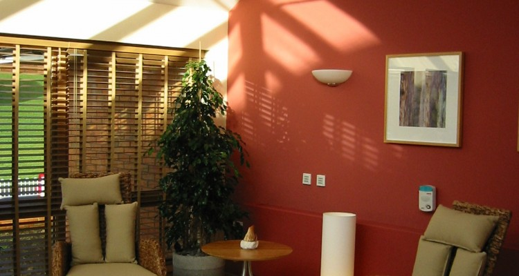 6099 Lounge 137-3761_IMG