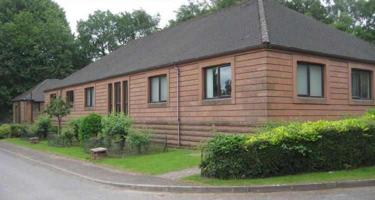 4554 Locharbriggs Offices image003