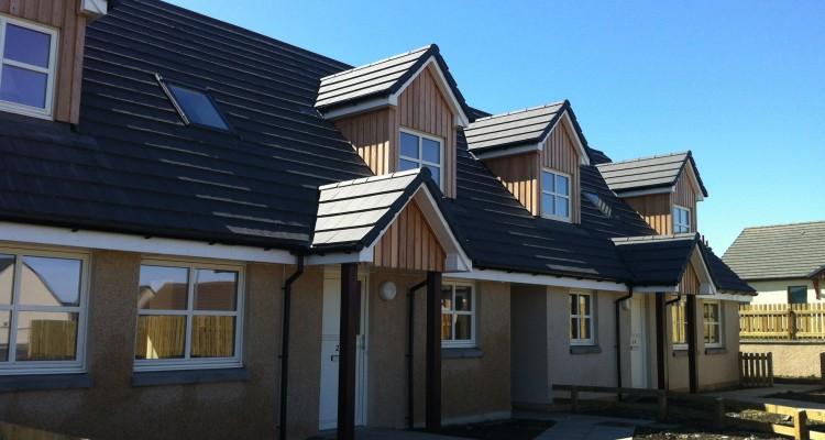 6215 Family Housing IMG_5977